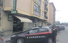 SCRIVOQUANDOVOGLIO: CAGLIARI:AGGREDITO A PUGNI E' IN FIN DI VITA (01/1...