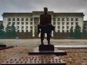 Россия, Русские, Русское: МОЛНИЯ!!! Одесса начала мстить: первый правосек-по...