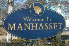 Manhasset, New York