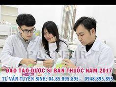 Mã ngành Cao đẳng Y Dược Hà Nội năm 2017 | Trường Cao đẳng Y Dược Pasteur
