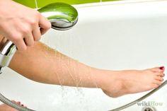 Prevent Skin Irritation After Shaving Step 4.jpg