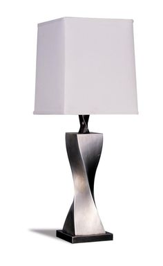 Table Lamps Table Lamp Collection - 1497