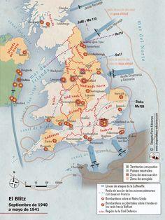 50 Ideas De Historia En Mapas Mapas Mapa Historico Tropas