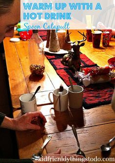minute-to-win-it-warm-drink-spoon-catapult.jpg 494×700 pixels