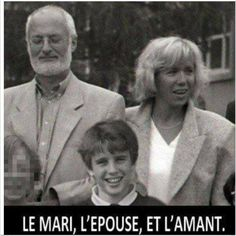 1057 meilleures images du tableau Emmanuel Macron | Emmanuel ...