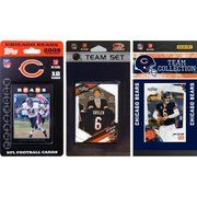 Trading Cards bears - Walmart.com