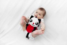 The POOFY CAT Plush toy is both a sensory puppet that helps to develop the senses of sight and touch through play, as well as being ecological Plush toys with cherry seed filling, which will, if needed, heal tummy pain caused by baby colic. NEW!!! The Plush toy is fastened with a safety