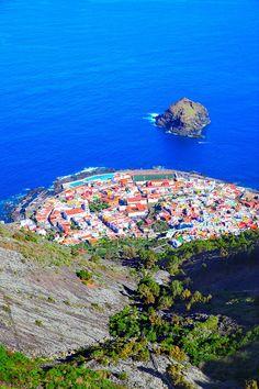 Tenerife, Canary Islands, Holiday Activities, City Photo, Spanish, Water, Outdoor Decor, Gifs, Santa Cruz