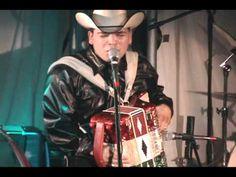 ▶ Otra Vez a La Cantina - Michael Salgado - YouTube
