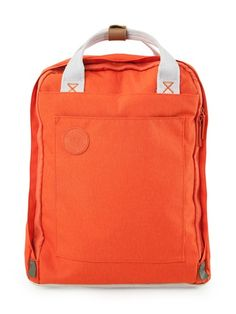 Golla Original Backpack for a laptop