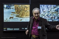 Winner, Gerald Durrell Award for Endangered Species, Gerald Durrell, Natural History Museum, Nature Images, Endangered Species, Thought Provoking, Photographers, Japan, Japanese