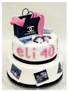 """Cake 37 #BuyChiq. You can see all the prices and more details in our website. (www. Buychiq.com) Also if you are subscribe to our newsletter you will participate in our sweepstakes. Good Luck! Follow us in Facebook clicking """"Like"""" https://www.facebook.com/pages/BuyChiq/155043648028293 or in Twitter www.twitter.com/buychiq our catalog also in https://www.facebook.com/pages/BuyChiq/155043648028293?id=155043648028293&sk=app_234047480082889"""