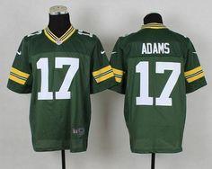Discount Green Bay Packers 85 Stoneburner Green Nike 2014 Elite Jerseys  hot sale