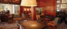In my mind, one of Joburg's hottest secrets has to be the Melrose Arch Hotel Library Bar. Arch Hotel, Melrose Arch, Library Bar, Places To Visit, Lounge, Cigar, Winter, Exploring, Pride