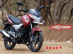 Bajaj Discover 125M Full HD Video