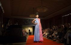 #Desfile de moda #Paris em #Lisboa  No Ritz Fourr Seasons Hotel Lisboa #Fashion