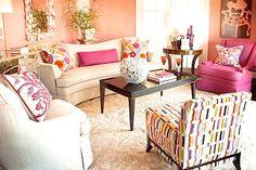 Beautiful living room www.leovandesign.com