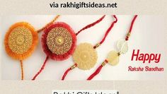 On this Rakhi festival Send Rakhi to Singapore and delight your brother and sister via rakhigiftsideas.net.  To know more Just visit http://rakhigiftsideas.net/send-rakhi-to-singapore.html