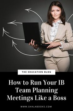 Learn how to run your IB team planning meetings like a boss using a transdisciplinary framework! International Baccalaureate, Learn To Run, Like A Boss, Confusion, Professional Development, Meet, Running, How To Plan, Education