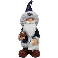 UCONN Huskies Thematic Team Gnome