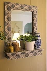 Image result for images of diy picture frames