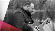 Sänger mit toller Stimme Alex Diehl - In meiner Seele [Official Video] #alexdiehlforce