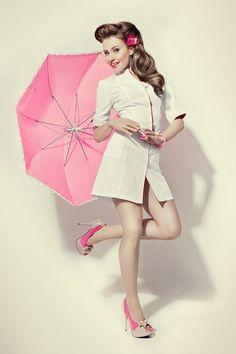 Kolekcja 2012 - Vena Uniformy Ballet Skirt, Skirts, Model, Dresses, Fashion, Vestidos, Moda, Tutu, Skirt