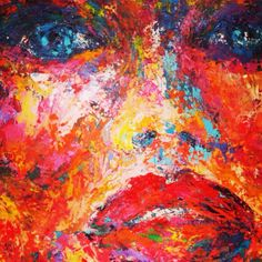 Artiste: Nancy Gaussiran