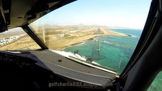 Airplane Pilot, Airplane View, Pilot Career, Pilot Band, Travel Center, Pilot Training, 2013, Html, Trust