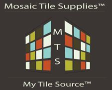 Wonderful site for purchase of mosaic supplies and all around mosaic information.
