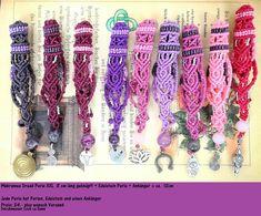 Friendship Bracelets, Album, Facebook, Photos, Jewelry, Fashion, Jewellery Designs, Moda, Pictures
