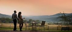 Book your stay at Bakubung Bush Lodge. See the Big Five on your doorstep Sun City, Hotels And Resorts, Lodges, Serenity, National Parks, Cabins, State Parks