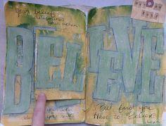 Believe | Flickr - Photo Sharing!
