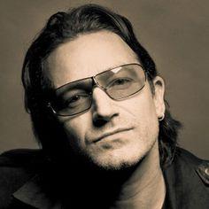Bono lunettes Exte