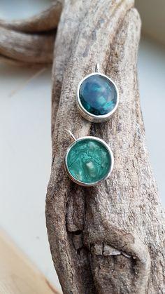 Gemstone Rings, Jewelry Design, Jewelry Making, Turquoise, Gemstones, Fashion, Moda, Jewellery Making, Gems