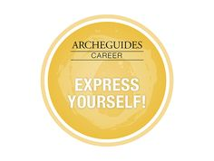 ArcheGuides: Career Inspiration For Your Archetype - Archetypes