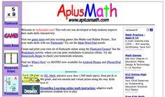 1000 images about homeschooling math money on pinterest worksheets free math worksheets. Black Bedroom Furniture Sets. Home Design Ideas