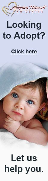 Foster parenting articles, plus information on foster-to-adopt and adoption.