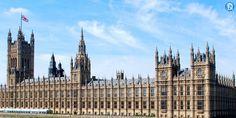 இங்கிலாந்து நாடாளுமன்ற இணையதளத்தை மர்ம கும்பல் முடக்கம்   The murky mob of the UK Parliament's website is freezing   லண்டன்: இங்கிலாந்தில் உள்ள சுகாதார இணையதளங்களை தொட�... Check more at http://tamil.swengen.com/%e0%ae%87%e0%ae%99%e0%af%8d%e0%ae%95%e0%ae%bf%e0%ae%b2%e0%ae%be%e0%ae%a8%e0%af%8d%e0%ae%a4%e0%af%81-%e0%ae%a8%e0%ae%be%e0%ae%9f%e0%ae%be%e0%ae%b3%e0%af%81%e0%ae%ae%e0%ae%a9%e0%af%8d%e0%ae%b1-%e0%ae%87/
