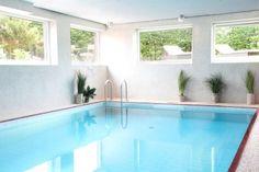 Schwimmbad/schwimm-2012-4.jpg