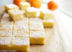 Klik on the English, Dutch or French flag at the top of the web page to see the recipe in English, Dutch or French. No Cook Desserts, Dessert Recipes, Cake Recept, English Food, Yummy Cakes, Baking Recipes, Cupcake Cakes, Food And Drink, Yummy Food