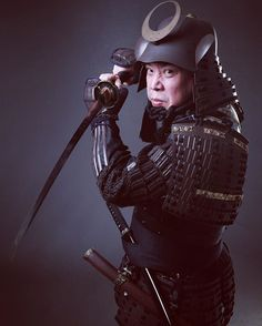 #samurai #samuraiarmor #太刀 #具足 #甲胄 #甲胄鎧 #鎧 #甲冑