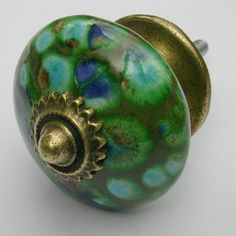 View all Te Ma products at http://www.sweetheartgallery.com/collections/te-ma-cabinet-hardware-knobs-pulls-handles-artistic-artisan-designer-cabinet-hardware