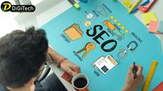 Why To Hire A SEO Company Best SEO Company has actually dominated all kinds of marketing mediums today. If you are not utilizing internet marketing to promote your business after that you can sooner.