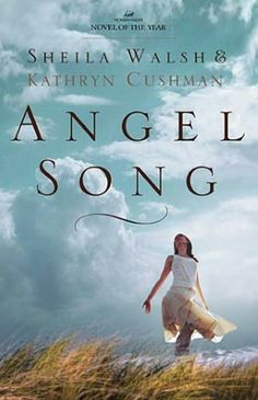 Angel Song.... Great story of a non-believer who learns about Gods love through the caring people around her who never give up on her .  Loved it.