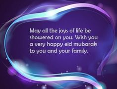 Eid al Adha Greetings in English - Happy Eid Ul Adha Eid Mubarak Status, Eid Mubarak Quotes, Eid Mubarak Wishes, Happy Eid Mubarak, Ramadan Mubarak, Eid Ul Adha Images, Eid Mubarak Images, Eid Ul Azha Mubarak, Adha Mubarak