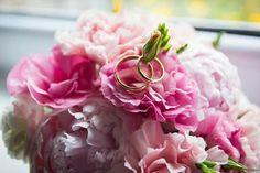 Wedding Flowers, Rose, Plants, Pink, Roses, Wedding Bouquets, Planters, Plant, Wedding Ceremony Flowers