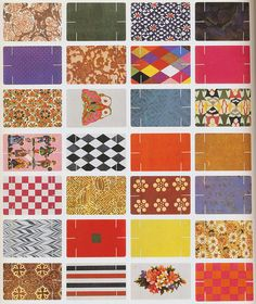Risultati immagini per house of cards eames Card Patterns, Print Patterns, Collage Artwork, Charles & Ray Eames, Middle School Art, House Of Cards, Designer Toys, Game Design, Textures Patterns