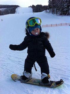 Snowlimits groningen: familie introductielesssen