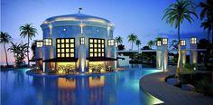 Visita Nickelodeon Punta Cana - Ofertas disponibles en Travel with Sears 787-335-0370 www.tws.travel